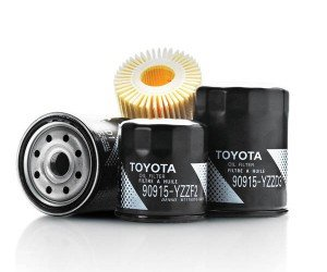 5_Oil_Filters_1