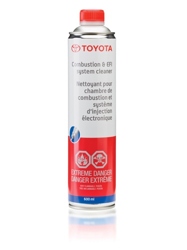 toyota_eficleaner_600ml